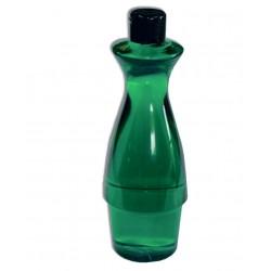 Huile chaude de massage thé vert 500 ml