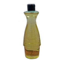 Huile chaude de massage monoï, 500 ml