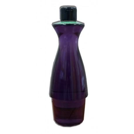 Huile de massage figue de barbarie, 500 ml Chaude
