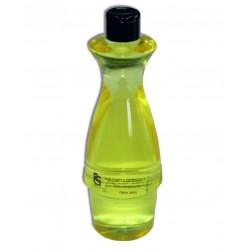 Huile chaude de massage ambre, 500 ml