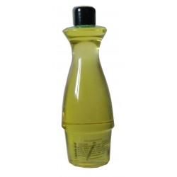 Huile chaude de massage figue de barbarie, 500 ml