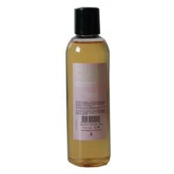 Huile adoucissante de massage parfumée au chocolat 200 ml