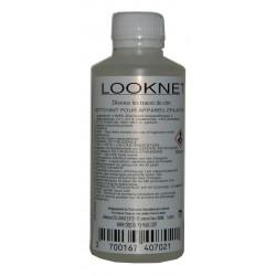 Nettoyant chauffe cire à épiler - 200 ml