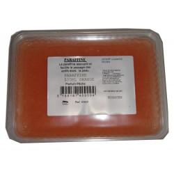 PECHE - 500 ml - Paraffine - Mains & Pieds