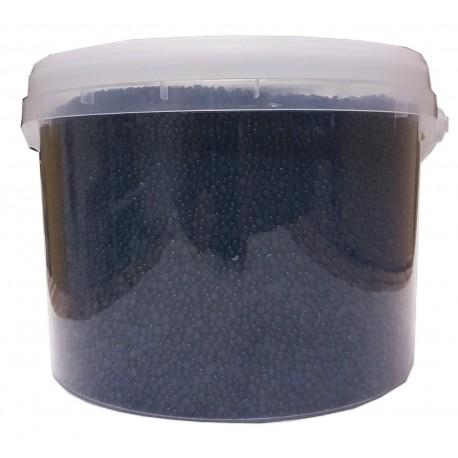 Outremer - 1 kg Cire à épiler pelable en perles