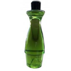 Pomme - Huile de massage Chaude 500 ml