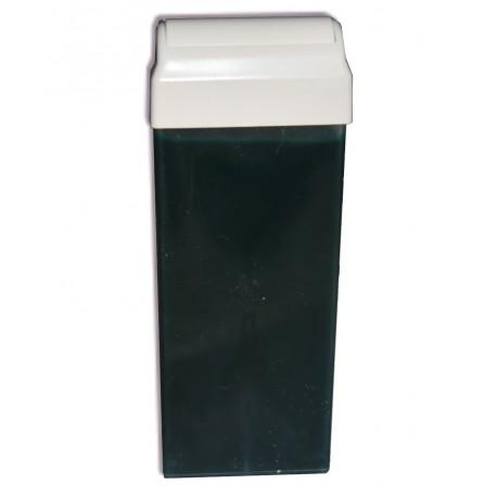 recharge roll on 100 ml, cire Azulène