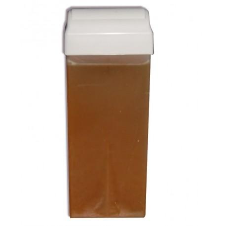 Recharge Roll on de100 ml, cire miel Topaz pour épilation