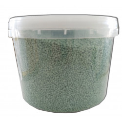 PRIMAVERA - 5 kg Perles cire à épiler pelable
