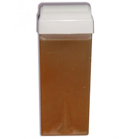 Recharge cire à épiler roll on miel, 100 ml